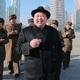 北朝鮮のミサイル発射失敗、米国がサイバー攻撃で妨害成功か…中国が協力も