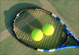 錦織圭も大迷惑!? テニス三橋淳「賭博」「八百長」永久追放でテニスのイメージ