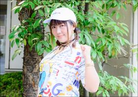 武豊ダンビュライトは3番手まで!? オタク界の競馬女王・桃井はるこがダービーで狙うはあの「ハイレベルレース」だ!