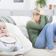 「産後うつ」で自殺する女性が社会問題化…「夫の配慮が足りない」という誤解が蔓延