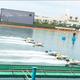 【競艇SGチャレンジカップ展望】ボートレース芦屋に賞金上位集結! アツい戦いの下準備