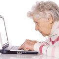 80歳を過ぎても記憶力が衰えない「スーパー高齢者」…脳の萎縮率が一般人の半分以下