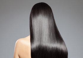柴咲コウが30cmも髪を切った本当の理由…日本男性は圧倒的に「黒髪」が大好き?