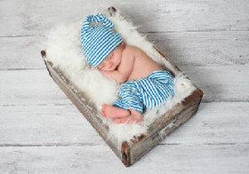 赤ちゃんポスト、設置が進まない日本…賛否両論の狭間で孤立し苦悩する母親たち