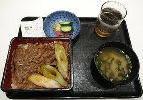 羽田&成田空港は究極のレジャースポット!有名チェーン限定メニュー、あの人気店も行列なし