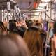 電車で痴漢冤罪、日テレ『行列~』の「立ち去れ」は絶対NG…とるべき正しい対処法とは?