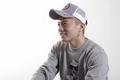 若者男子がこぞって憧れるネオホスト、どこがカッコイイのか!?/ネオホスト代表・櫻遊志インタビュー