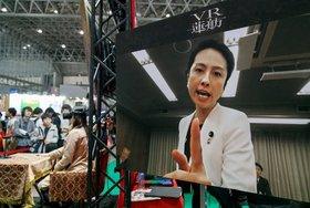 民進党内で蓮舫代表解任の署名活動か…党分裂の協議も活発化、150億円の党資金分配か