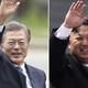 韓国、融和政策で北朝鮮暴走→韓国経済危機の自滅行為か…米国の安全保障の傘離脱も