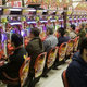 外食産業並み巨大パチンコ市場を支える中毒者たちの実態…多額借金抱え打ち続ける
