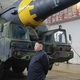北朝鮮、東京にミサイル攻撃の可能性も…米国のほうが追い込まれ、戦争開戦の危険
