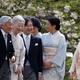 眞子さまご婚約で、象徴天皇制の前提揺らぐ…皇位継承問題浮上、旧宮家の皇籍復帰か