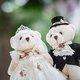 結婚したら税金が軽減される?意外と知らずに損している「配偶者控除」活用法