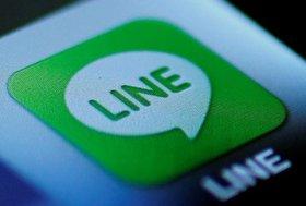 LINE詐欺が社会問題化…「絶対だまされない」と思うあなたは、こうして簡単にだまされる