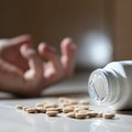 有名うつ病薬、服用で殺人や自殺多発…製薬会社の研究データ捏造蔓延を衝撃告発