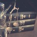不祥事続く司法書士新宿事務所、不可解な動きが波紋…重い懲戒処分「逃れ」を意図か