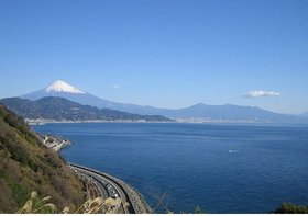 静岡県、人口激減の静岡市の解体&併合を示唆…大戦争の予兆、地方分権に逆行