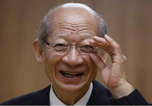 東芝と日本郵政の巨額損失を主導した戦犯、西室泰三氏の「突出した権力所有欲」
