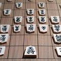 将棋の神童・藤井聡太が負け始めた…なぜ連勝記録に重大な壁?本日ついに世紀の一戦