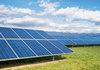 7百万円の土地が3億円で売買…太陽光発電バブルで不毛な土地争奪戦&トラブル多発
