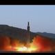 ロシア、北朝鮮を実質的支配でミサイル発射を主導か…中国とロシアに紛争の兆候も