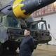 ロシア軍が北朝鮮入りか…米中韓戦争なら三沢基地に核ミサイル飛来や北朝鮮の分割統治も