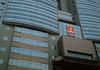 パワハラ異動報道のTBS元『サンジャポ』P、稲垣吾郎番組で企画盗用疑惑が浮上…関係者が告発