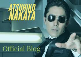 中田敦彦の松本人志批判騒動、吉本が否定…「社長が謝罪命令の事実ない。問題視せず」