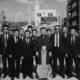 史上最大の抗争「山一抗争」を戦った、加茂田組・伝説の幹部たちの素顔