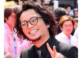 田中聖逮捕現場の渋谷、以前から「大麻臭」との指摘…大麻体験者が明かす「ハイ&バッド」状態
