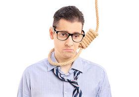 本田圭佑の「他人のせいにするな!」に批判殺到!世界最悪レベルの「日本の若者の自殺率」