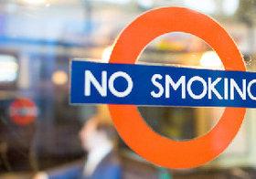 「禁煙で売上減」は真逆、タバコ臭で客が逃げる…自民党タバコ族がくすぶらせる受動喫煙対策