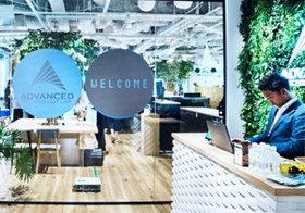 リクルートテクノロジーズ、6月15日広尾にオープンイノベーションスペース「アドバンステクノロジーラボ」をOPEN