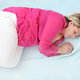 メタボ患者の睡眠不足は超危険!心臓病や脳卒中での死亡リスクが倍増