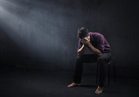 中高年男性の6人に1人が「隠れ更年期障害」…コレステロールを減らすと悪影響の可能性
