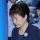 韓国、65歳・朴槿恵前大統領に懲役45年か…弁護士確保も困難、パンドラの箱が追い打ち