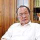 韓国民団「財閥改革のハードルは韓国人若者の大企業指向」「北朝鮮問題の最大の被害者」