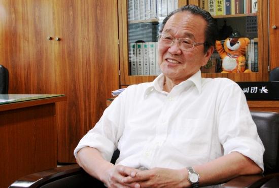 韓国民団が語る、在日韓国人の二重国籍問題 | ビジネスジャーナル