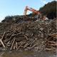 環境省、復興資金から62億円を不正流用…震災がれき処理しない処理施設に補助金