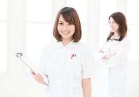 看護師の白衣を見ると高血圧に?病院で測る血圧は不正確で無意味?