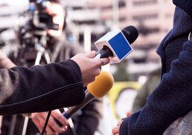 吉田羊、超年下ジャニタレと7連泊愛でも「干されない」謎…会見でメディア一斉に自主規制
