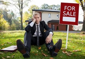 新築マンション、売れ残りが異常な水準突入…郊外マンション購入需要の消滅