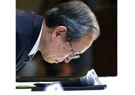 リストラに怯える日本の半導体技術者を、海外企業は年収数億円出しても欲しがっている