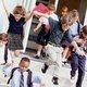 北欧国、幼稚園から社会人まで教育無償化で高い幸福度達成…経済成長と高福祉実現