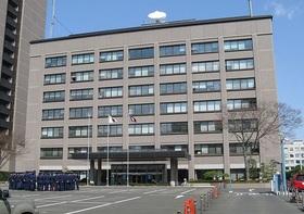 博報堂子会社の役員、暴行容疑で逮捕の事実が発覚…メディアが一斉に無視の異様さ