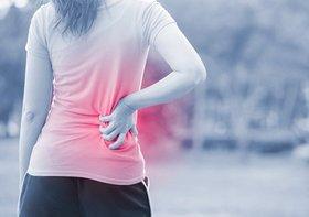 間違いだらけの腰痛・膝痛の解消法、かえって悪化の危険?痛くても歩くほうが治る?