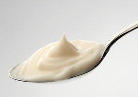 マヨネーズは人体に危険?肥満や心疾患も、トランス脂肪酸含有、低カロリー品も注意