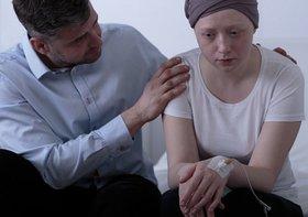 がん、画期的な重粒子線治療が破綻の危機…多数の患者に治療を受けさせない厚労省の傲慢