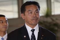加計学園、馳浩前文科相が自身と前川喜平氏の「セット証人喚問」要求…全真相を証言の意向か