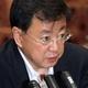 【加計】文科省、義家副大臣の「告発者処分」発言が波紋…国家公務員法違反の可能性